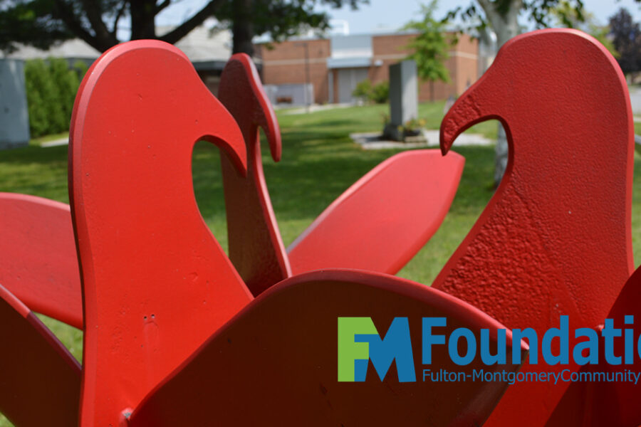 Foundation of FM