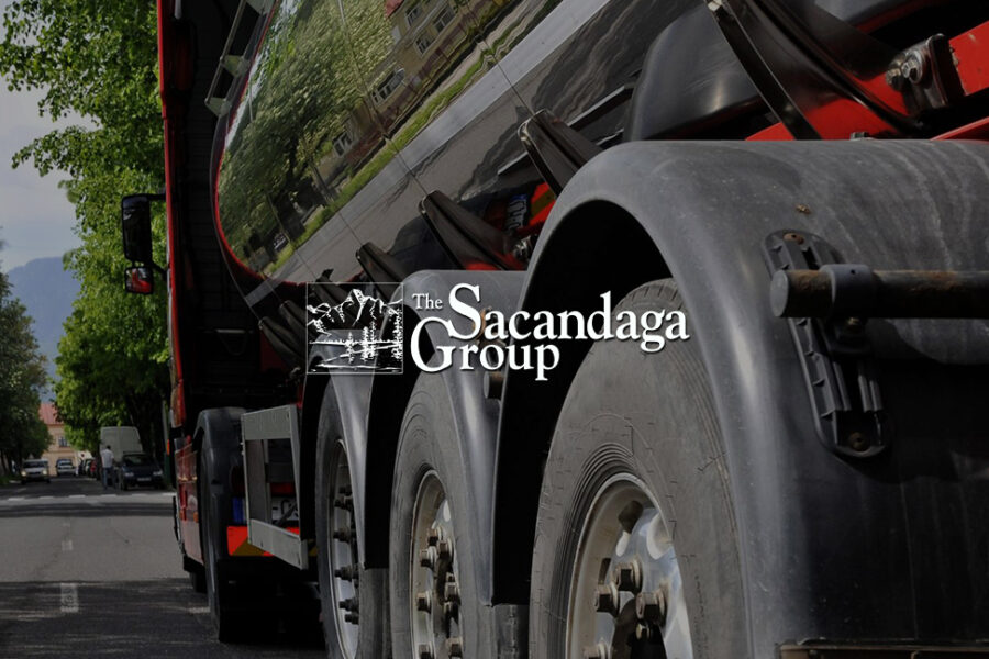 Sacandaga Group