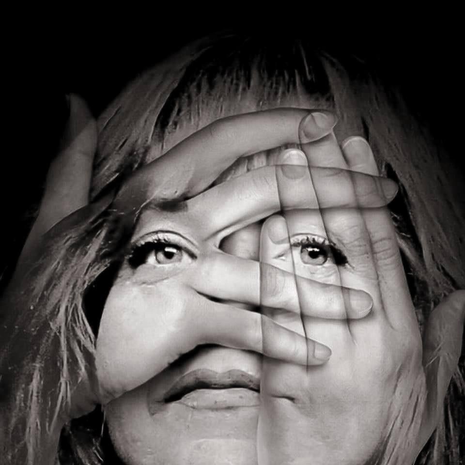 Janene Bouck